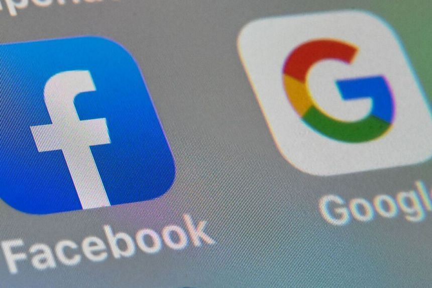 Under the new laws, Big Tech firms will have to negotiate how much they pay local publishers and broadcasters for content that appears on their platforms.