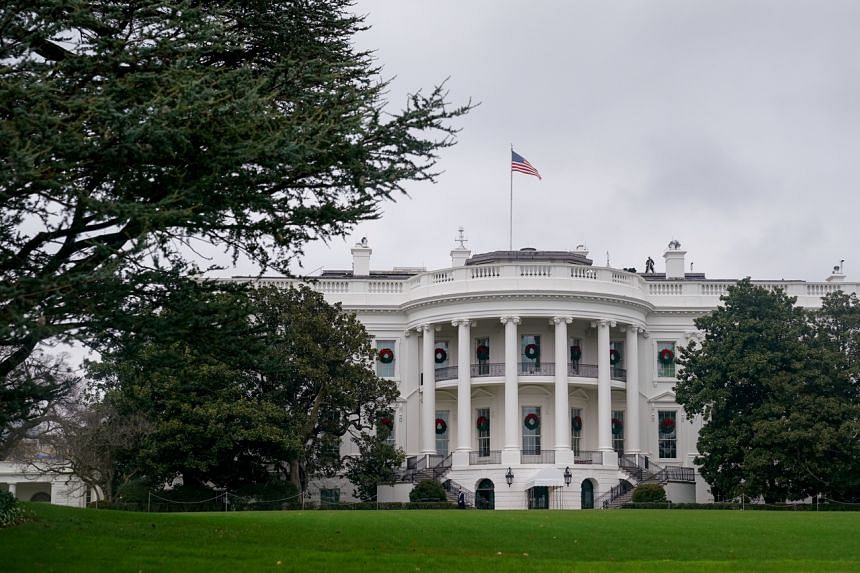 Under the US Presidential Transition Act, career employees play the primary role in managing the agency transitions.