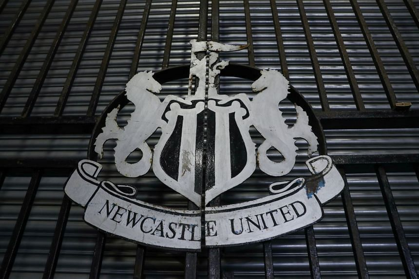 An increase in Covid-19 cases forced Newcastle to postpone a match against Aston Villa,