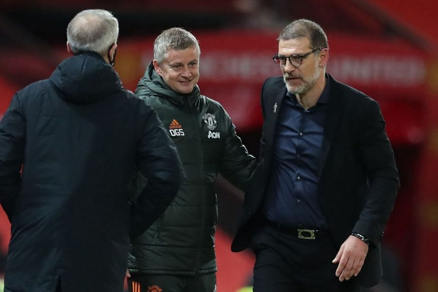 Sheffield United vs Manchester United Preview