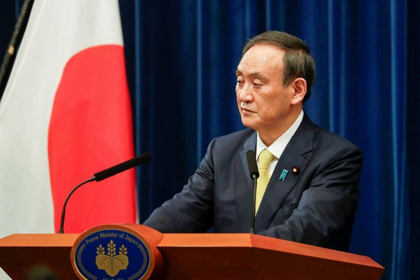 Japan may halt travel subsidy campaign in more cities