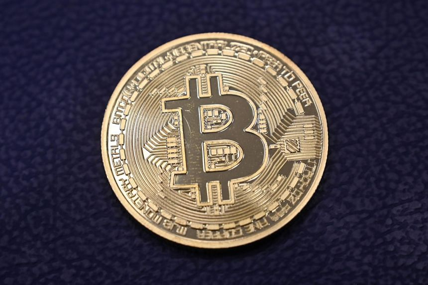 Bitcoin hit an all-time high on Thursday of more than US$23,000, and has more than doubled this year.