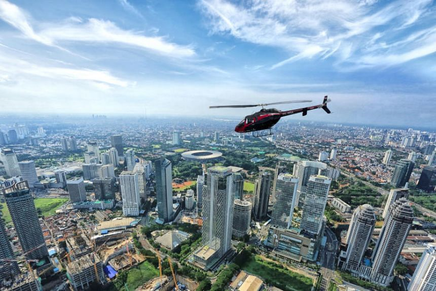 While for much of 2021 Covid-19 will continue to preoccupy investors, Indonesia will remain an attractive destination for investors in 2022, says the writer..