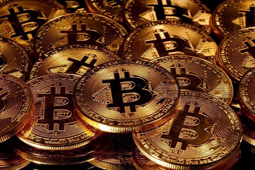 Perkant internete rusai žavisi Bitcoin vokiečiai renkasi naujoves | ESET