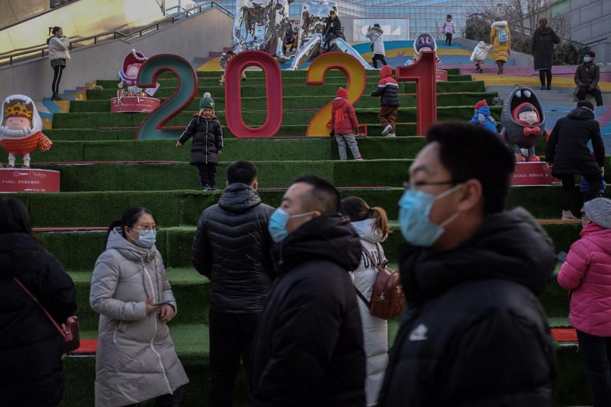 With its domestic outbreak largely contained, Beijing is stonewalling efforts to find out more about the virus' origins.
