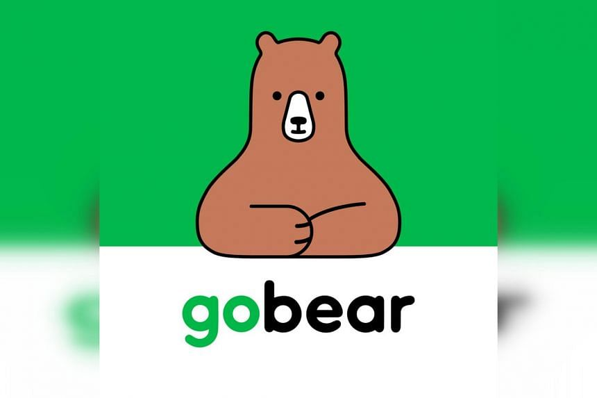 Headquartered in Singapore, GoBear employs 165 staff in six offices across Asia.