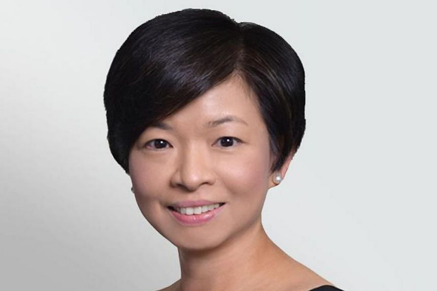 Ms Tan Yee Peng is the latest director of City Developments (CDL) to quit over the developer's troubled investment in Sincere Property Group. Her departure last Wednesday followed those of Mr Koh Thiam Hock two days earlier and Mr Kwek Leng Peck, c