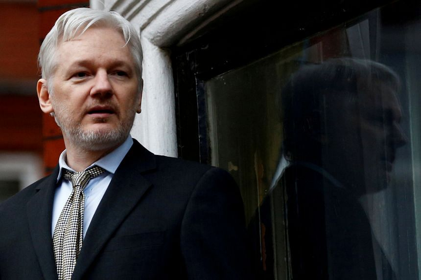 Julian  Assange won an important legal fight on Jan 4 when a judge ruled that he shouldn't be sent to the US to face criminal charges.