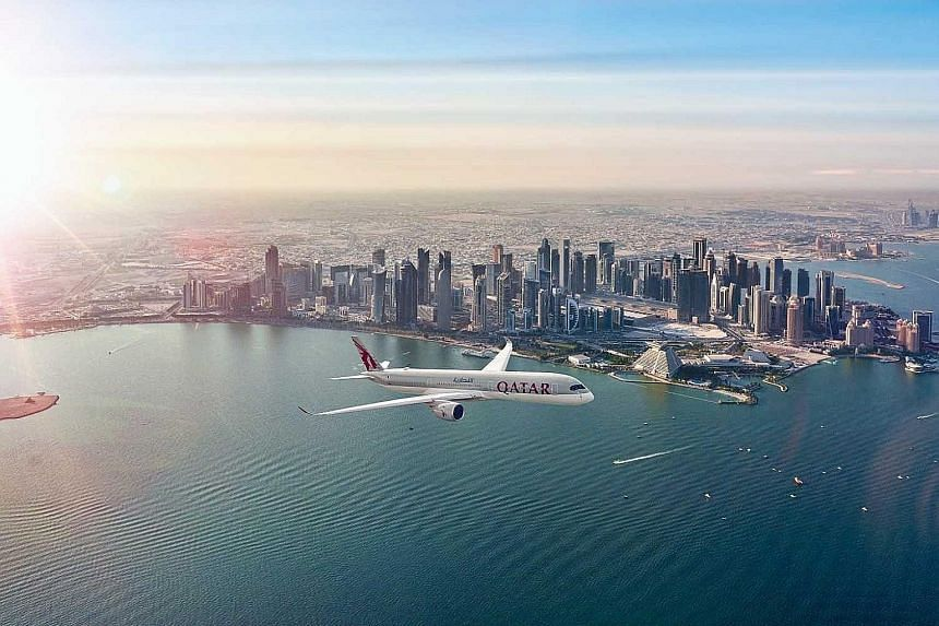Gulf states ink deal to bring Qatar back to regional fold