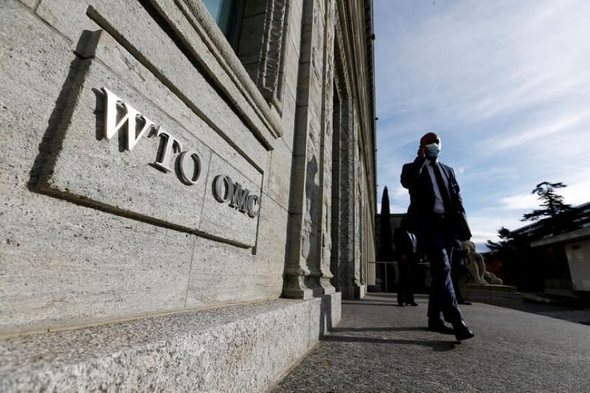All the members of the WTO have agreed on one account that there is an urgent need to scale-up the manufacturing capacity for vaccines and therapeutics to meet the massive global needs, says the writer.