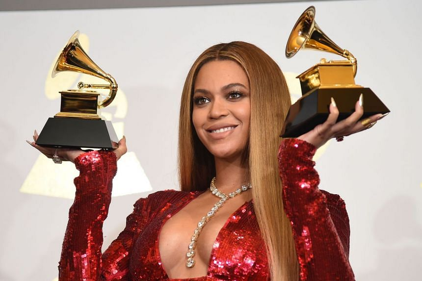 Grammys 2021 moved to March 21, confirms Recording Academy