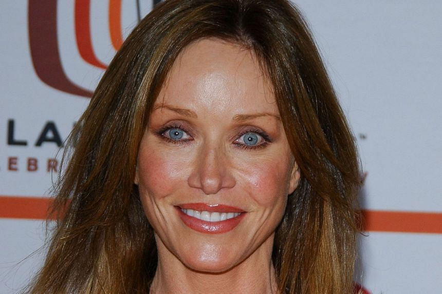 Actress Tanya Roberts dies hours after premature death announcement