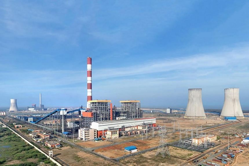 """Sembcorp Energy India Limited won the bid in a """"closely contested"""" auction conducted by the Solar Energy Corporation of India."""