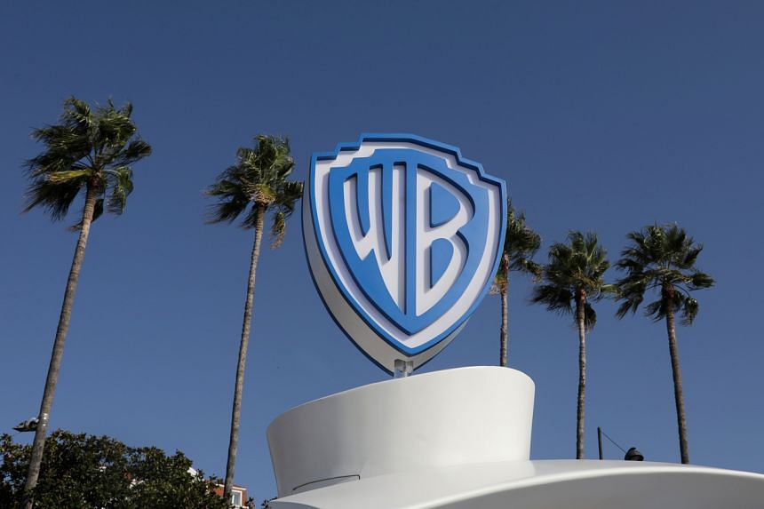 Warner Bros plans to release 17 movies in 2021.