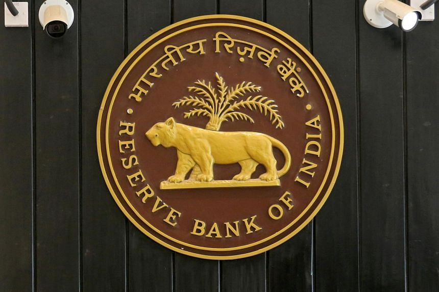 The RBI forecasts non-performing assets will rise to 13.5 per cent of total advances by the end of September.