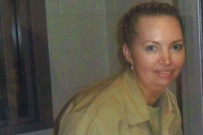 US Execution of Woman on Hold, 2 Others Halted over COVID-19