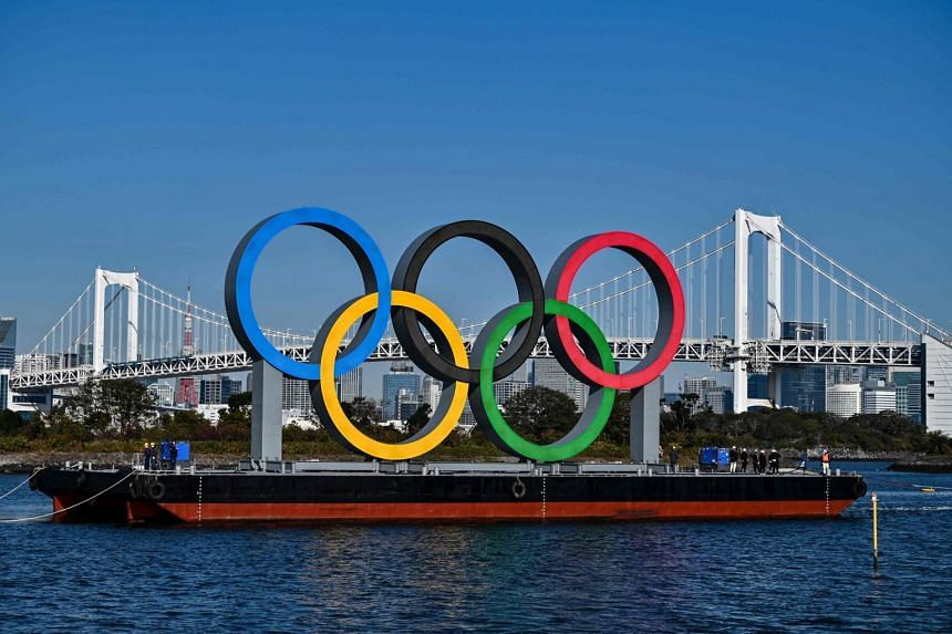 Tokyo 2020 organisers have drawn up a raft of anti-virus guidelines that they say will allow the Games to go ahead without a vaccine.