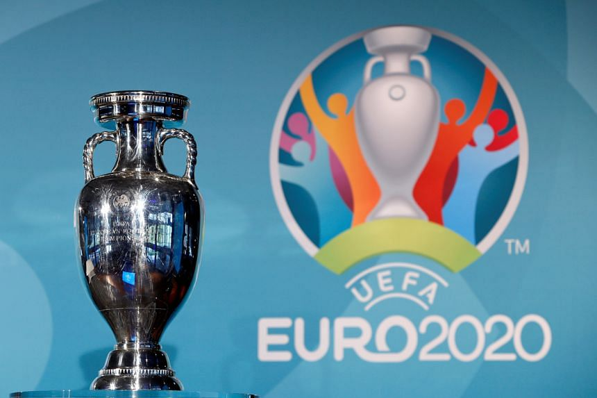 The 2020 edition, brainchild of former Uefa president Michel Platini, was planned to be the first staged across the continent.