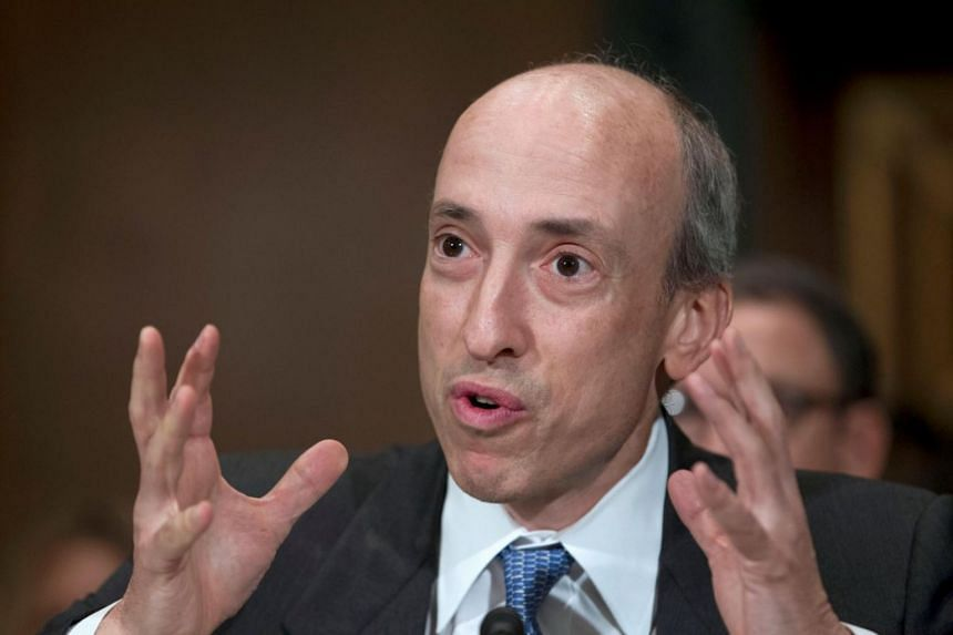 Democratic lawmakers would expect Gary Gensler to undo actions put in place during the Trump administration.