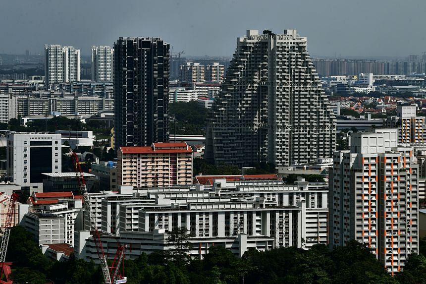 The rental volume was 15.4 per cent higher than the five-year average volume for the month of December.