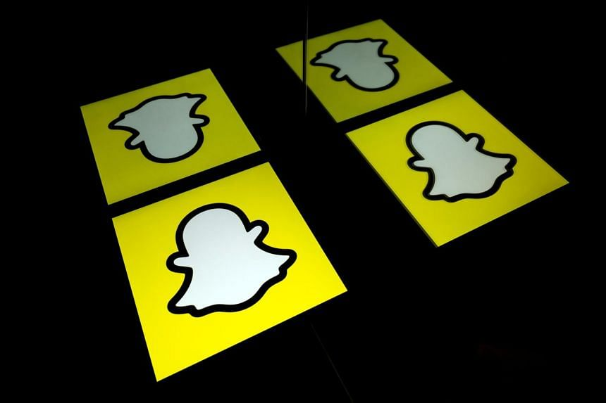 Snapchat suspended US President Donald Trump's account following the Jan 6 Capitol riots.