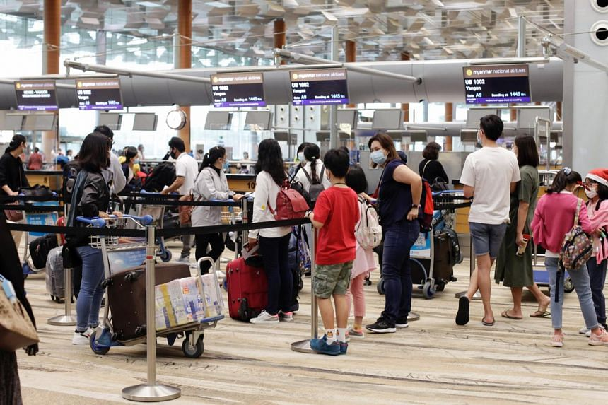 Firms have begun preparing for the eventual resumption of travel and have enhanced their outbound travel insurance offerings.