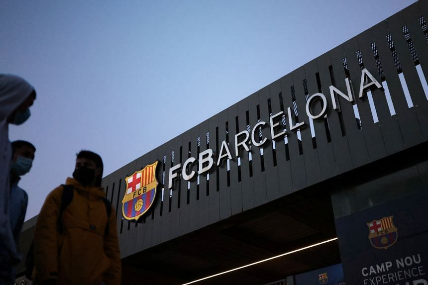 The delay means Barcelona will not have a new regime in charge for the last week of the January transfer window.