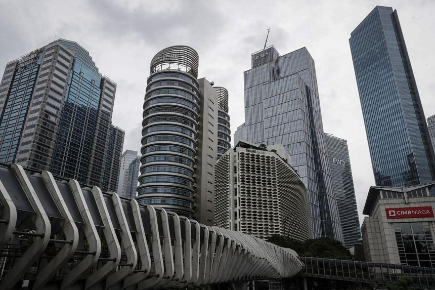 In markets such as Indonesia, there is a risk that aspiring digital banks may misprice credit risks when targeting the unbanked.