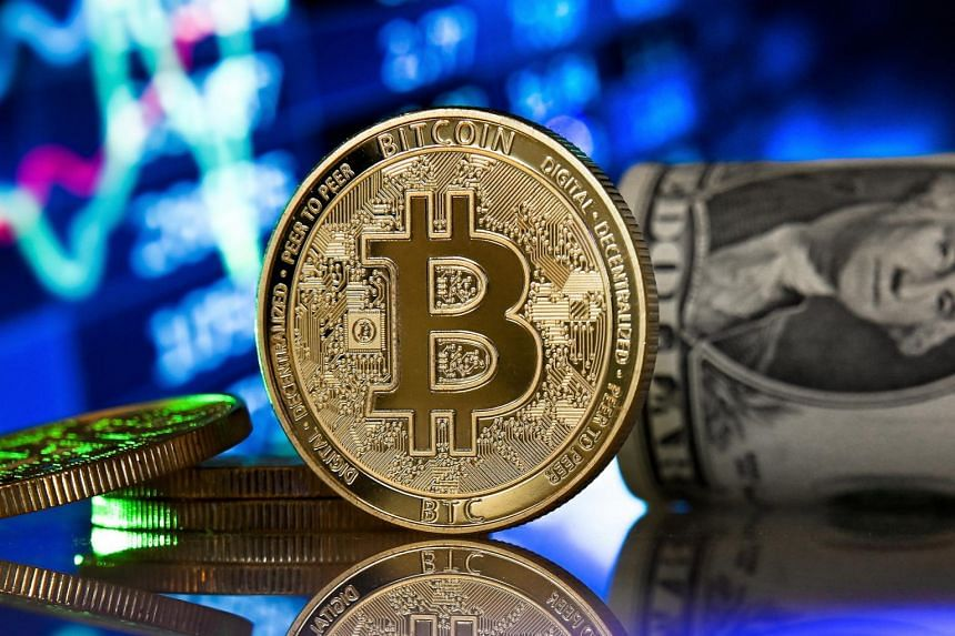 bitcoin add bitcoin trading master simulator