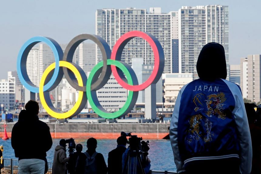 The long path to the Tokyo Olympics has been littered with obstacles, from bid bribery allegations to fears over the summer heat.
