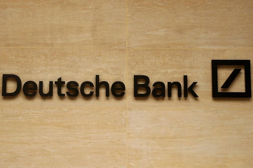 This misstep would be the latest in a string of wrongdoings by the German lender in recent years.