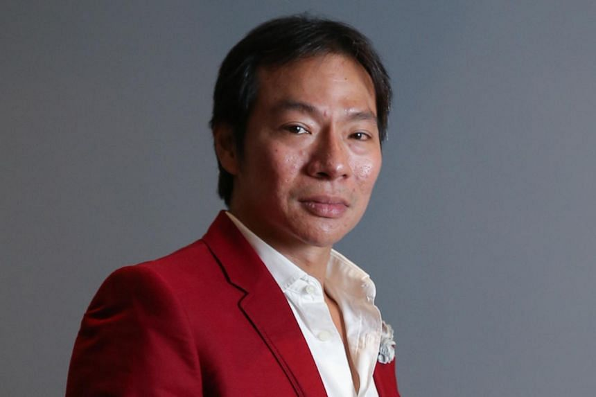 Maybank is now seeking to recover over $3 million from Mr Terence Loh.