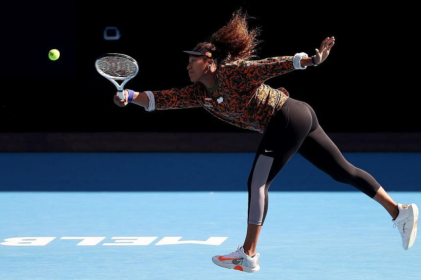 Australian Open to have up to 30,000 spectators a day