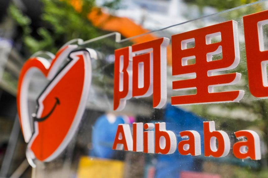Alibaba has established a special taskforce to conduct internal reviews.