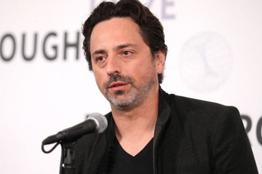 Mr Sergey Brin is the latest tycoon to take advantage of Singapore's low taxes, high security and generous incentives for family offices.