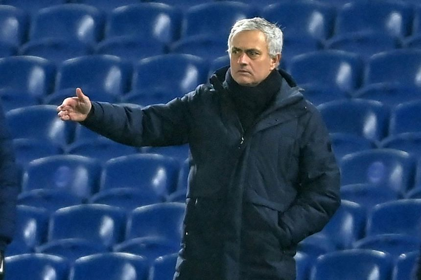 Jose Mourinho is adamant the financial backing available to Chelsea's bosses means silverware should not be hard to come by.