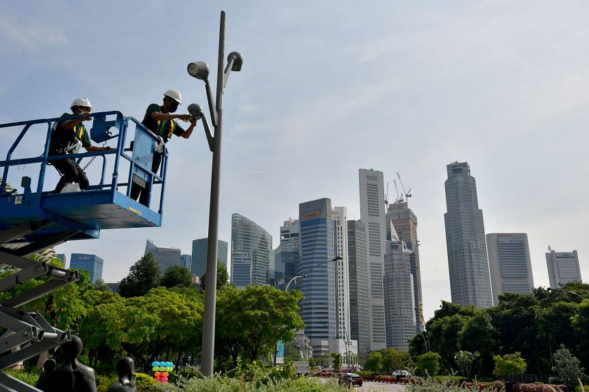 Hopes are high that policymakers will not turn off the spigots too soon in Budget 2021 on Feb 16.