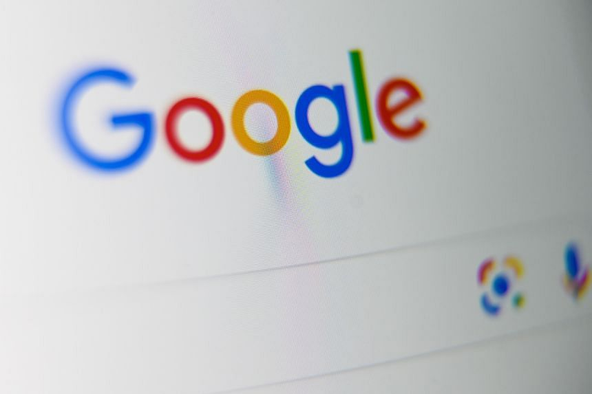The US Internet giant has been hammered by critics over user privacy.
