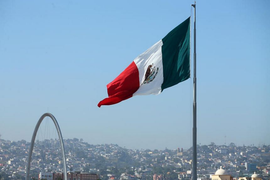 The killings have caused renewed consternation in Mexico about the perils faced by migrants.