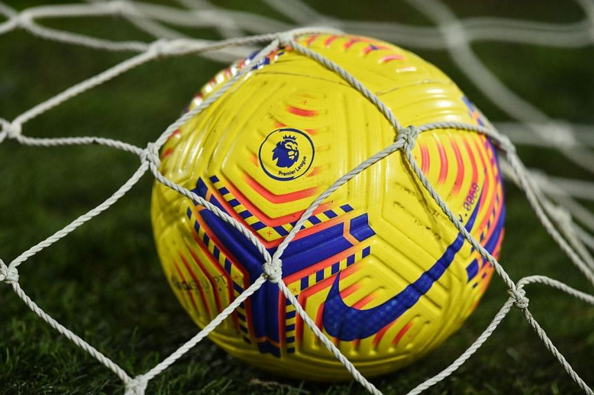 The Premier League, the French Ligue 1 and Spain's La Liga are due to negotiate deals for the next cycle.