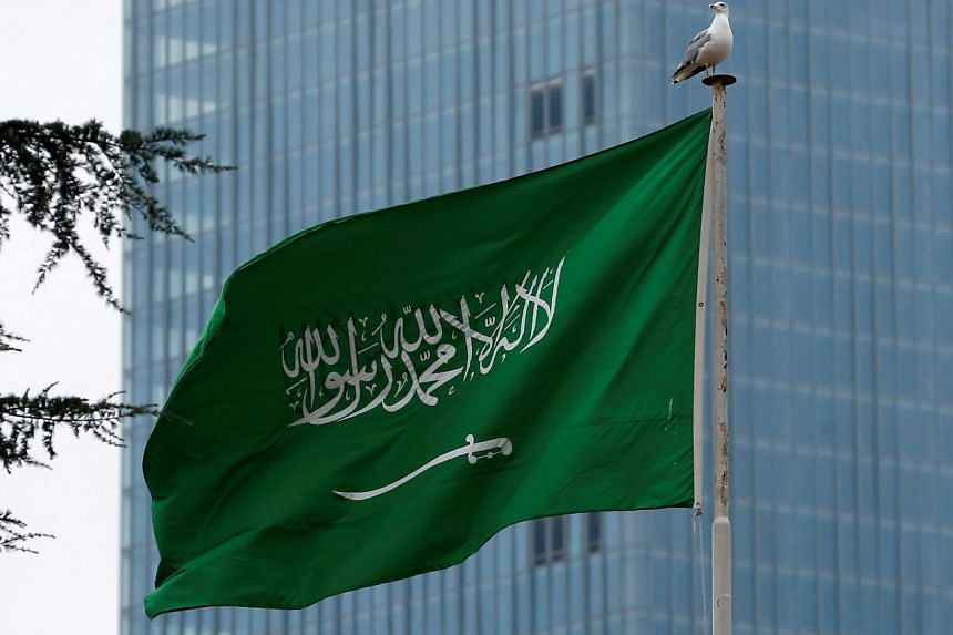To manage ties with the US, Saudi Arabia is on a hiring spree for lobbyists.