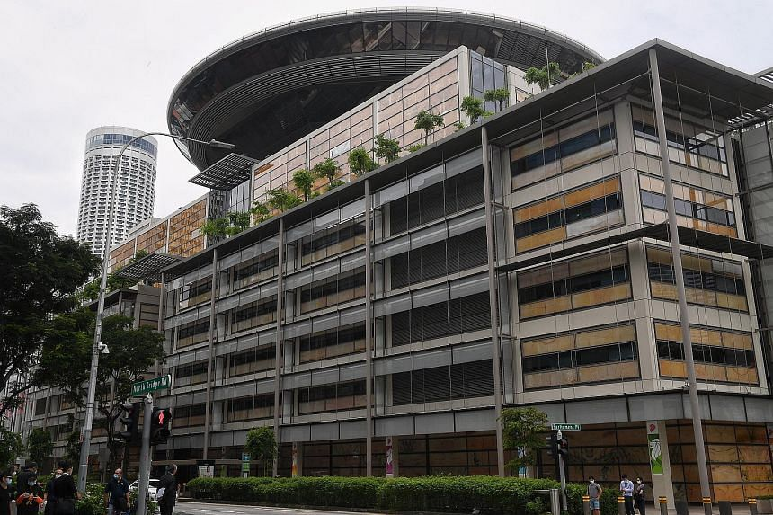 High Court judge Choo Han Teck rejected the plaintiff's allegations of fraud and misrepresentation and ruled that the investments were legitimate.