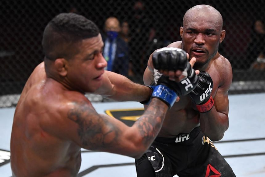 The agreement includes weekly UFC livestreams featuring behind-the-scenes footage and interactions with athletes.