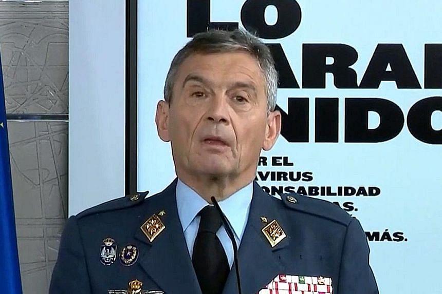 Miguel Angel Villarroya.