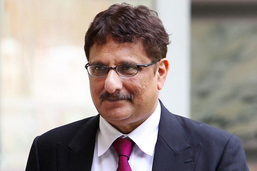 Mr R.S. Bajwa has successfully represented lawyers at various stages of disciplinary proceedings over several years.