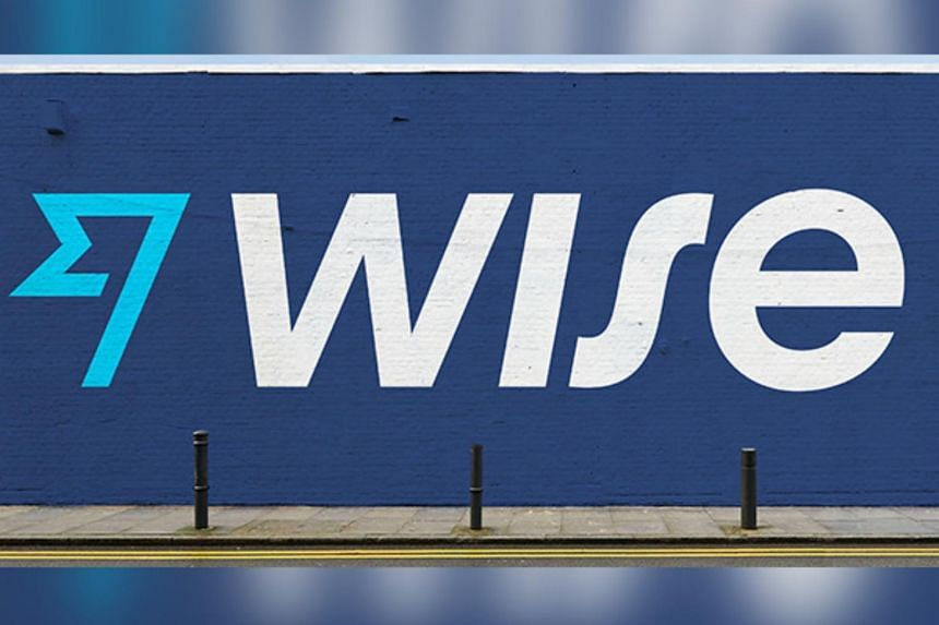 Wise has three products, with money transfers being the core feature of the Wise account.
