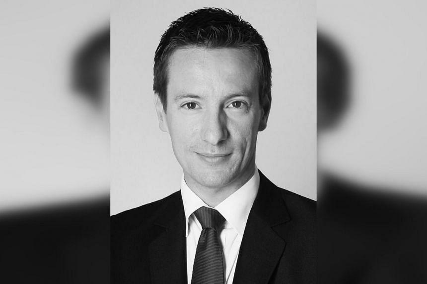 Mr Luca Attanasio had been representing Italy in Kinshasa since 2017.