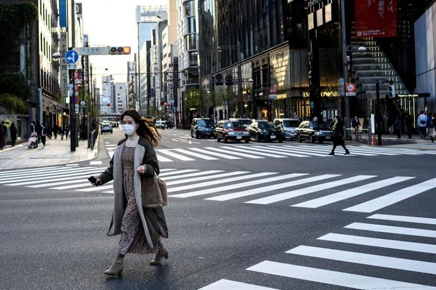 Suicide fatalities in Japan increased by 3.7 per cent to 20,919 in 2020, exhibiting a worrisome spike among women and youth.