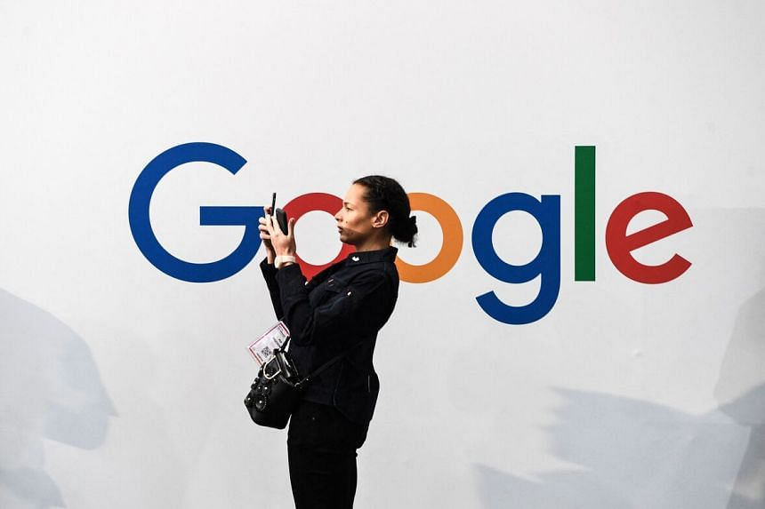 Investigators wrote that Google's failure to comply was of an exceptionally serious nature.