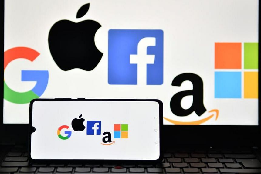 The European Union see the need for laws and regulations to compel tech giants to pay news publishers for using their content.